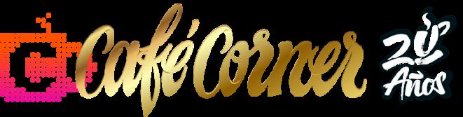 Logo_gold_CafeCorner