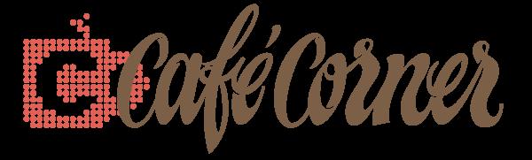 logo_CC_600px_100px_marron2