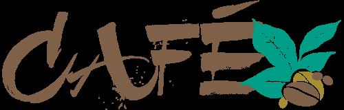 logo_super_crema_granos